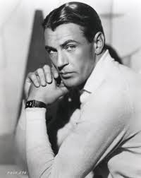 99 best old hollywood images on pinterest clint walker classic