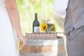 wine box wedding ceremony wedding ceremony wine box obrary