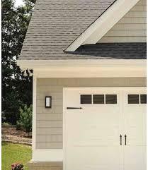 129 best exterior house color ideas images on pinterest exterior