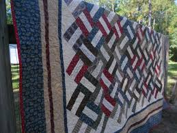 wedding gift quilt signature quilts abyquilts