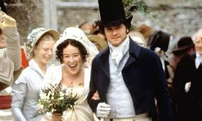 pride and prejudice 1995 mini series u2013 a review austenprose