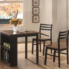 Small Kitchen Tables by Amusing Small Kitchen Tables With Storage 49 About Remodel Online