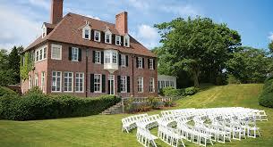 unique wedding venues in ma new wedding venues boston magazine