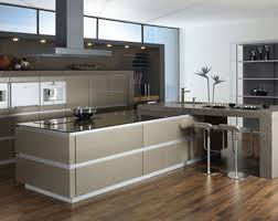 Contemporary Kitchen Cabinet Pulls Hardware For White Kitchen Cabinets Yeo Lab Com