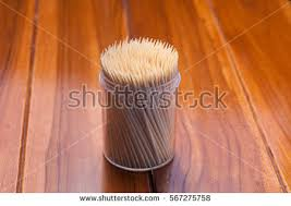 toothpick stock images royalty free images vectors