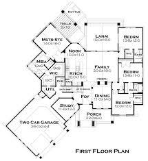 hawaiian plantation style floor plan google search