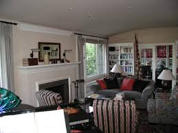 West Seattle Wa New Home Remodeling Addition Contractor by Seattle Home Renovations Seattle Remodeling David Olson