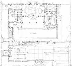 south mains first courtyard home click here to view a schematic of