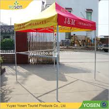 2 X 2 Metre Gazebo by 2x2 Gazebo 2x2 Gazebo Suppliers And Manufacturers At Alibaba Com