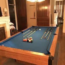 regulation pool table for sale best 4x8 regulation size pool table for sale in cynthiana kentucky