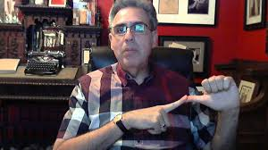 dr eduardo lopez navarro radio eduardo lopez navarro la crisis del payaso youtube