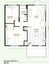 glamorous 700 800 sq ft house plans pictures best inspiration