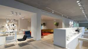 Modern Furniture Showroom by Interior Design Furniture Store Images On Fancy Home Interior
