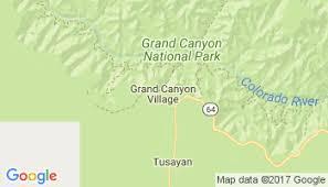 map of usa states grand at maps filelocmap grand canyonpng