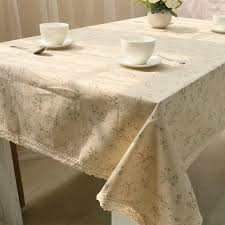 Cheap Table Linen by Online Get Cheap Table Linen Outlet Aliexpress Com Alibaba Group