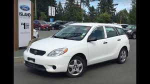 2006 toyota matrix hard cargo floor w anchors review island ford