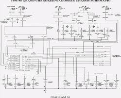wiring diagram for 1998 jeep grand cherokee u2013 cubefield co