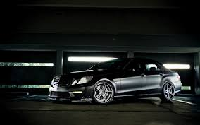 mercedes e63 amg wiki free mercedes amg wallpaper page 3 of 3 wallpaper wiki