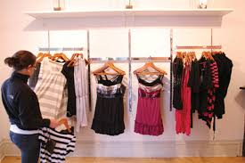 best women u0027s clothing store sweet pea boutique shopping services