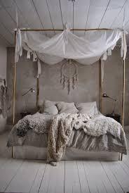 Bedrooms Bohemian Wall Decor White Bohemian Bedding Bohemian