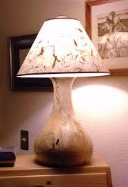 lighting stores reno nv 14 best art i make images on pinterest ls light fixtures and