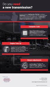 portland transmission repair transmission shops