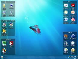 t駘馗harger icones bureau t駘馗harger icone bureau windows 7 28 images bureau windows 10