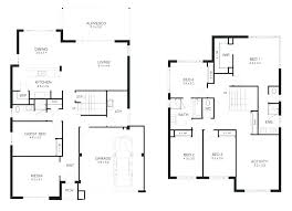 large 2 bedroom house plans large one bedroom house plans floor plans large bedroom home plans