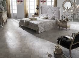 Faus Laminate Flooring Hdf Laminate Flooring Floating Wood Look For Domestic Use