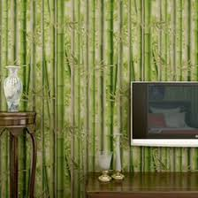 discount bamboo wallpaper for walls 2017 bamboo wallpaper for