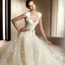 designer wedding dress designer wedding gowns top wedding services