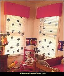 decorating theme bedrooms maries manor fire truck bedroom decor