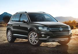 volkswagen tiguan white 2017 new vw tiguan lease and finance prices in manchester nh