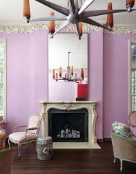the blue bloods u0027 decorator historic 1931 home revamp shows off an