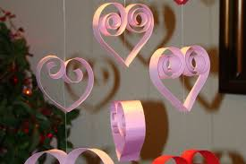 handmade home decorations simple handmade home decoration ideas weddings eve hand made