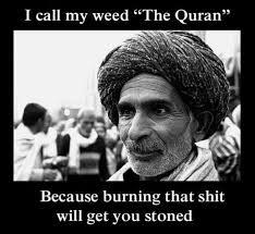 Racist Muslim Memes - reddit will destroy islam with dumb memes