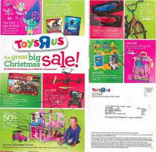 black friday 2017 ads target kids toys toysrus black friday 2017