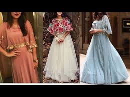 cape designs designer cape dresses cape gown designs 2017