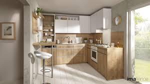cuisine conforama 3d cuisine 3d conforama frais splendidé meuble de cuisine conforama