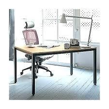 Sturdy Office Desk White Shiny Desks Medium Size Of Sturdy Office Desk Be Fooled By
