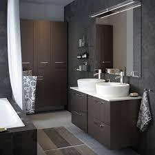 installation u0026 gallery u2013 j smith interiors kitchen u0026 bathroom