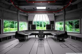 music recording studio 4k hd desktop wallpaper for 4k ultra hd