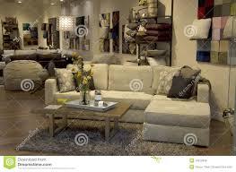 100 home design store okc modern furniture and home decor