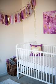 Gold Crib Bedding by Nursery Beddings Gold Crib Bedding Caden Lane Also Black And Gold