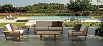 Patio Furniture Warehouse Miami Nabu Home Outdoor Nabu Home