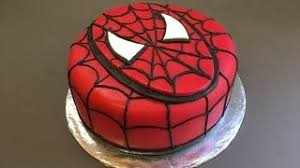 how to make a spiderman cake nerdy nummies free download video