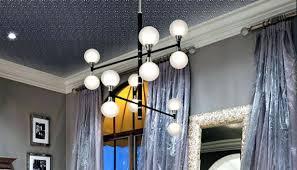 light fixture stores near me chandelier store near me eimatco throughout chandelier store near me