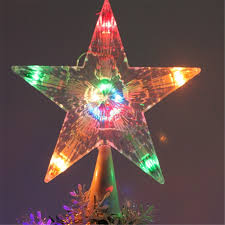outdoor tree topper outdoor designs
