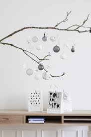 111 best christmas branches images on pinterest christmas