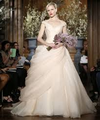 wedding gowns 2014 glamorous 2014 wedding gowns by romona keveza weddings